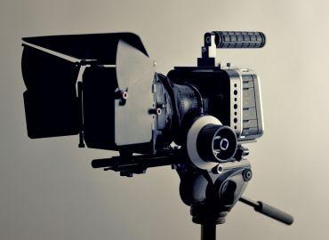 Cinema e Didattica